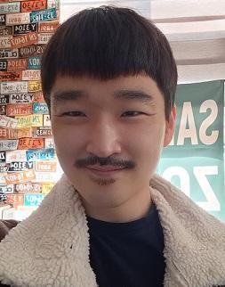 [김남형의 에듀토크] 교육 시장의 새로운 파이