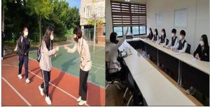 혁신 서울교육 이끄는 유인숙 서울동작관악교육장